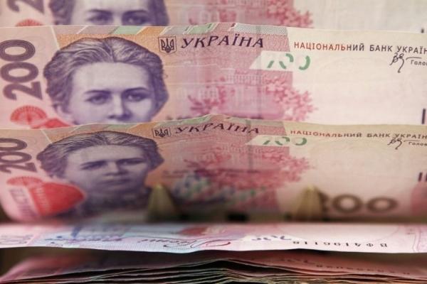 «Мінімалку» можуть підняти до 10000 гривень. Гроші є