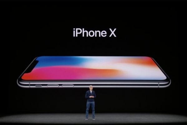 Світ обурився цінами на iPhone X. Скільки коштуватиме гаджет в Україні, наразі невідомо
