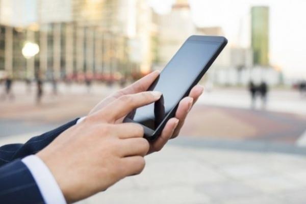 За переказ з Польщі 50 доларів США тернополяни зможуть виграти смартфон