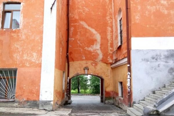 Кременець увійшов в п'ятірку найцікавіших, але маловідомих міст України