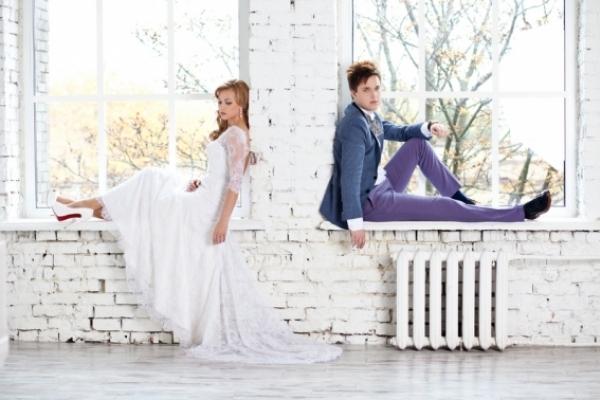 «Зіркове» розлучення по-тернопільськи: Аркадій Войтюк змінив статус у соціальній мережі на «неодружений»