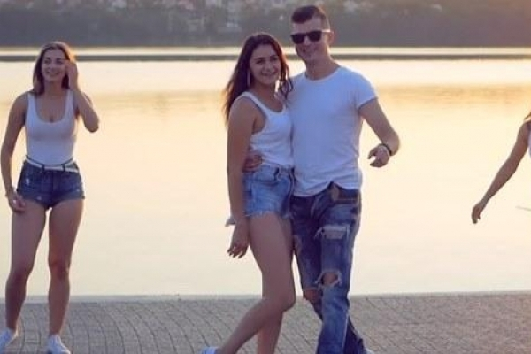 «Despacito»: тернополяни переспівали найпопулярнішу пісню цього літа (Відео)