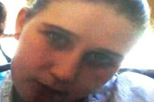 У Тернополі шукають 16-річну дівчину