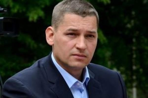 Народний депутат Люшняк закликав Тернопільську обласну раду долучитися до формування тарифів на газ