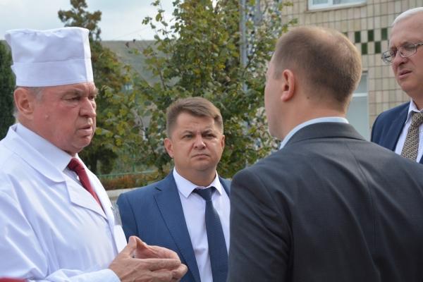 Про те, що у Більче-Золотецькій лікарні ставлять травмованих чи поранених людей на ноги, говорять по всій Україні, – Віктор Овчарук