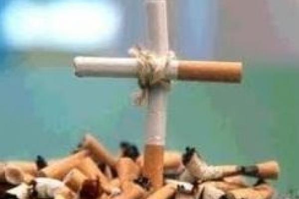 У Чортківському районі куріння в ліжку стало смертельним