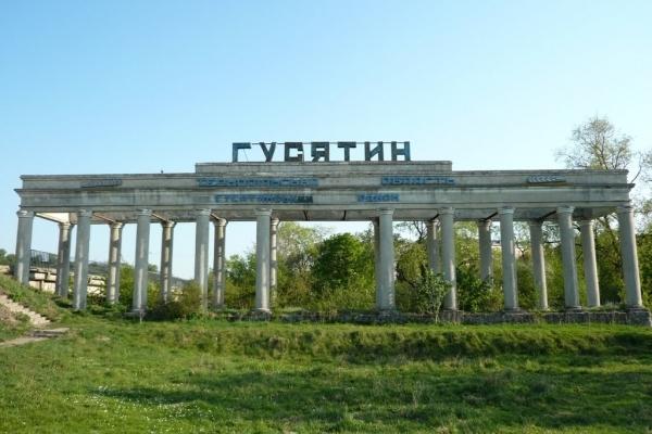 На Тернопільщині довели, що у невеликих міст є майбутнє