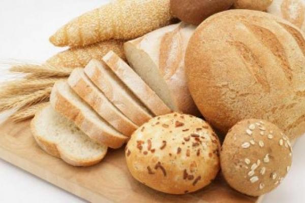 Тернопільські медики розповіли, від яких продуктів ще більше хочеться їсти