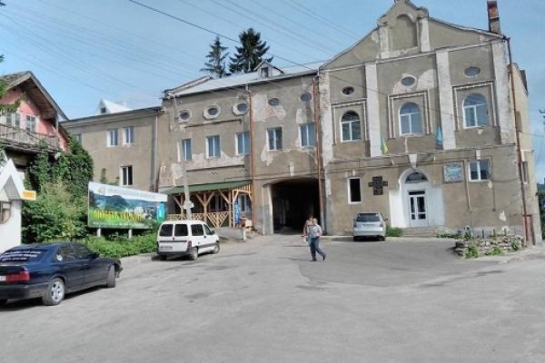 У Кременці краєзнавчий музей овіяний 80-річною славою й шаною як духовна скарбівня минулого Волинського краю