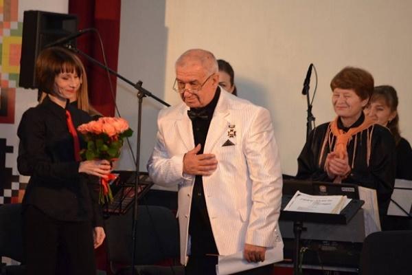 Тернополян запрошують цікаво провести час у День музики