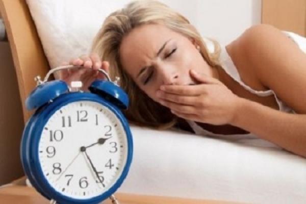Чим небезпечне недосипання?