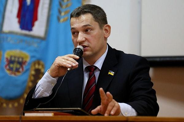 Нардеп з Тернопільщини ініціює обговорення пенсійної реформи на місцевому рівні