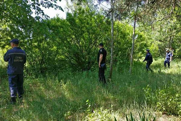 На Чортківщині шукають зниклу жінку