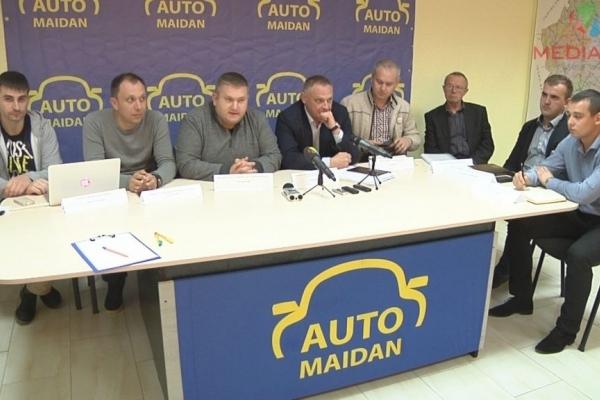 Дорогу «Львів-Тернопіль» завершать ремонтувати до 1 листопада (Відео)