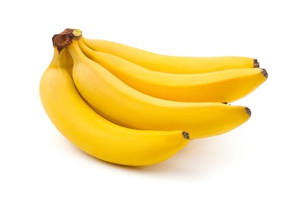 Тернопільські лікарі: вживання бананів – це профілактика онкозахворювань