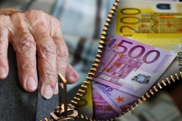 Тернопільські науковці мають шанс отримати фінансування від ЄС