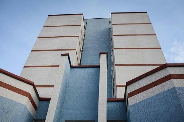 Нарешті завершать архів-довгобуд у Тернополі. Уряд виділив 26 мільйонів