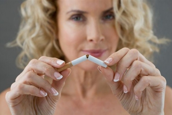 Як кинути курити? – чіткі рекомендації тернопільських лікарів