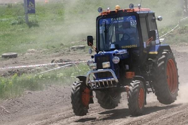Роботодавці Тернопільщини пропонували роботу водіям, трактористам, продавцям, будівельникам, кухарям