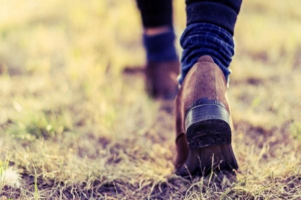 Підліток, який зник у сусідній області, знайшли на Тернопільщині