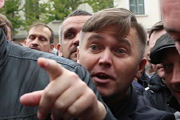 Чому «чесні» активісти та «непідкупні» депутати проти дитячого спорту у Тернополі