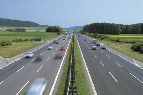 У Тернополі за 75 мільйонів планують побудувати 4-смугову дорогу (Відео)