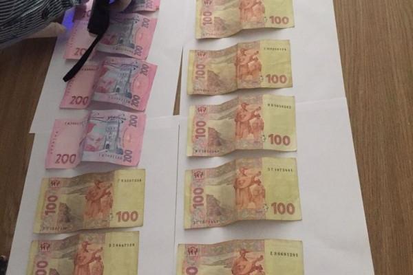 Півтори тисячі гривень за практику