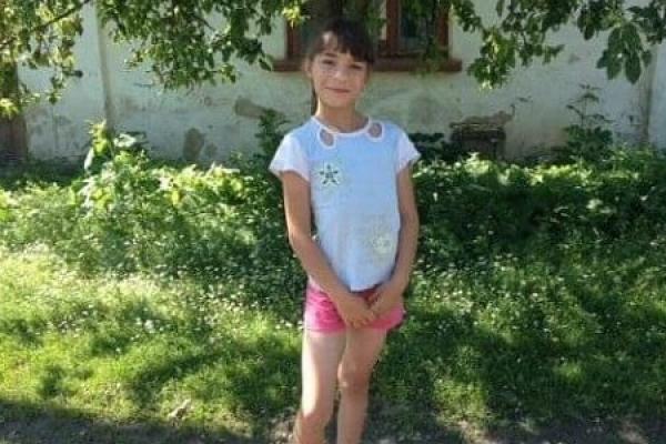 На Тернопільщині лікарям не вдалося врятувати 10-річну дівчинку