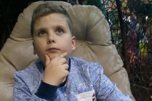 Унікальний випадок стався в сучасній українській медицині - лікарів визнали винними у смерті 12- річного тернополянина