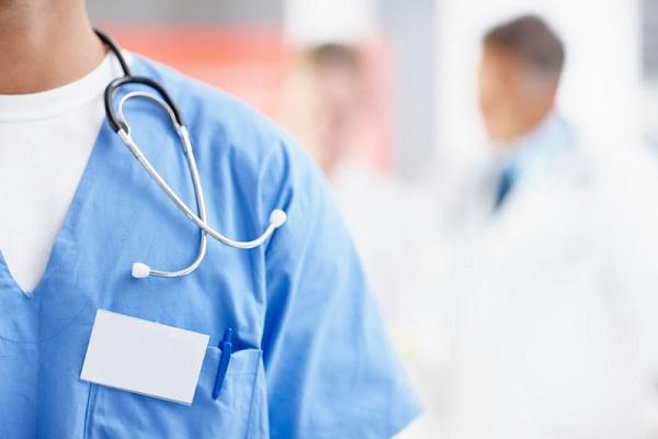 На Тернопільщині, через погане забезпечення лікарень, продовжують звільнятися медики