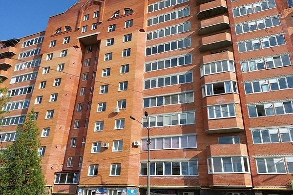 «В ногу з часом»: Як протягом останніх років у Тернополі змінилися вимоги до будівництва