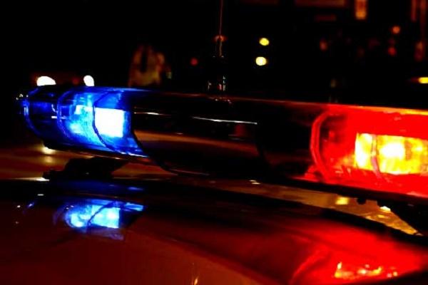 Тернопільські патрульні несподівано затримали небезпечного наркоторговця