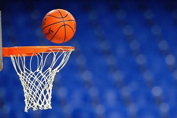 На обласному чемпіонаті з баскетболу перемогли тернополяни