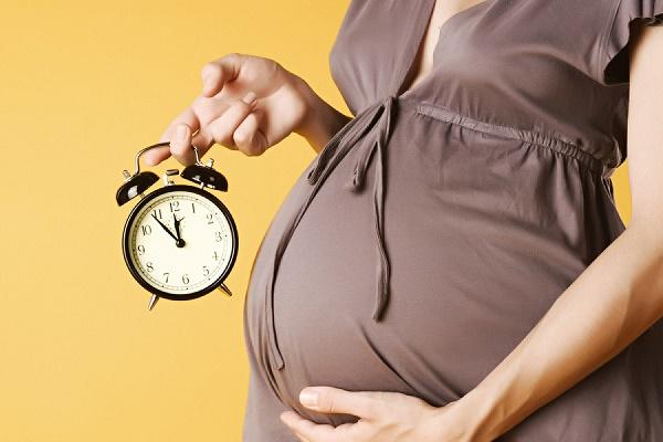 Тернопільські медики відмовили у допомозі вагітній переселенці