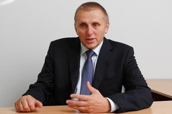 Голова Бережанської РДА виграв вибори голови громади