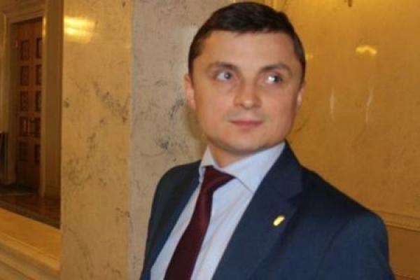 Михайло Головко: Мета «Свободи» – щоб Тернопільська обласна рада стала важелем впливу, який збалансовує необґрунтовані дії центральної влади