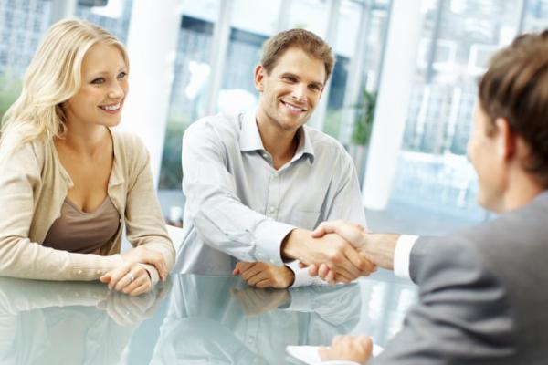 Тернопільські підприємці обирають комплексне корпоративне обслуговування