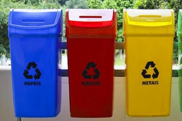 Тернополяни хочуть сортувати сміття. Просять встановити урни