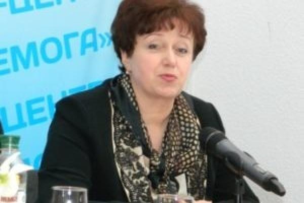 Депутату міськради «світить» п'ять років тюрми через фальшивий диплом