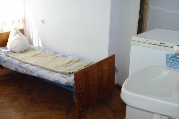 Перинатальний центр у Тернополі не готовий до прийому хворих на коронавірус