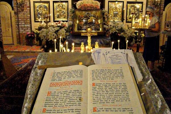 Димитрівська субота: Чому моляться за померлих?