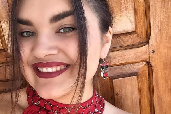 «Модель XL»: Дівчина з Тернопільщини отримала від журі чотири «так»