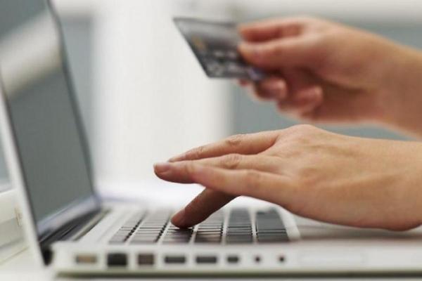 Тернополяни знову можуть оплатити за спожиту електроенергію онлайн