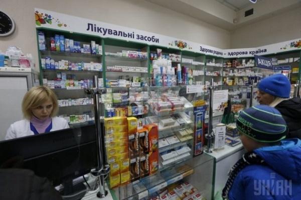 Власники електронного квитка «Соціальна карта Тернополянина» отримують знижки у мережі аптек «Борис» та «Ромашка»