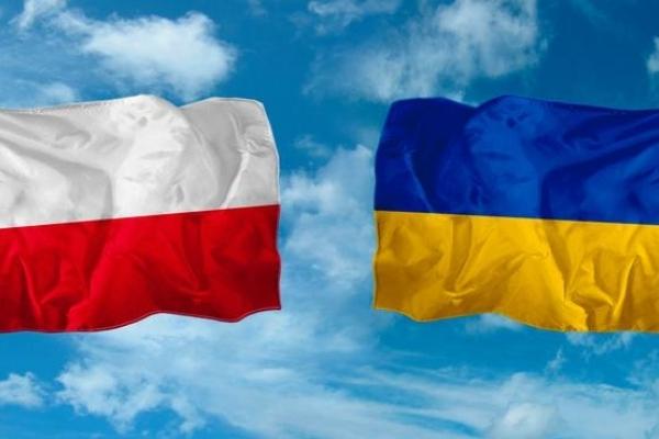 Польські ЗМІ: українці впливають на економіку Польщі більше за президента