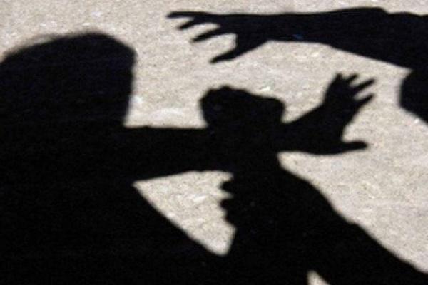 «Вистрелив і пограбував», – розповіла тернополянка  про злодія