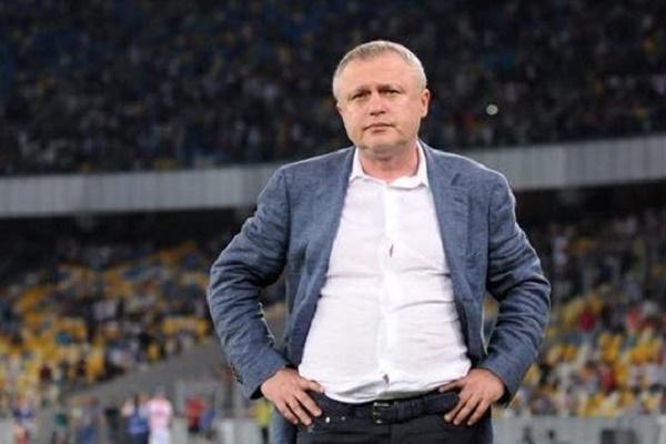 Блогер назвав причину, через яку «Динамо» «котиться у безодню»