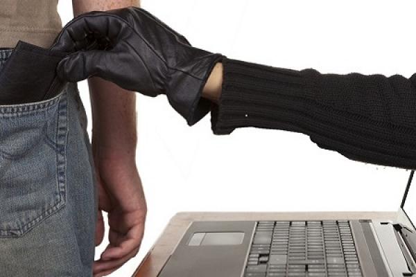 Троє тернополян втратили гроші, купуючи в Інтернеті