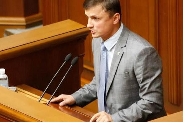 Михайло Головко: Не можна допустити, щоб миротворці були на лінії розмежування