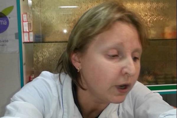 Ланівчани скаржаться на хамство та зухвалість у місцевій аптеці